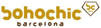 bohochicbcn